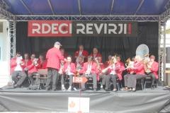 Rdeči revirji 2019