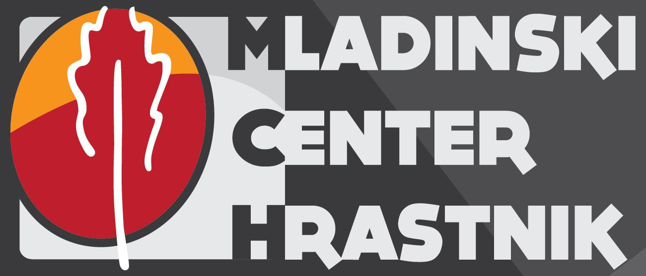 Mladinski center Hrastnik
